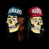 Camaro Kids