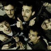 The Ratazanas