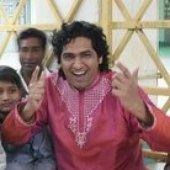 badar-ali-khan2