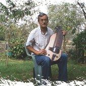 Eloy Vázquez
