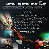 AINU-Release2014