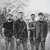 Senses Fail NEW 2013 PNG