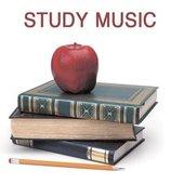 Study Music Academy