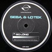 Seba & Lotek