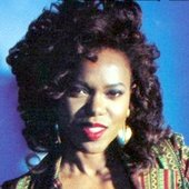Linda Fields & The Funky Boys Linda & The Funky Boys Satisfied