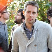 sanctus real [1]