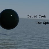 The Sphere- the new single