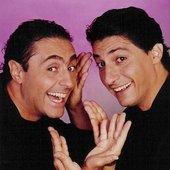 Antonio ed Emilio