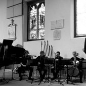 The Mountaineering Club Orchestra