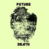 Future Death