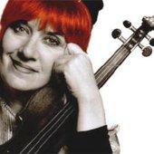 Mela Tenenbaum & Philharmonia Virtuosi