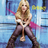 Britney+Deluxe+Version. PNG