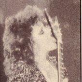 Betsy Bitch '82