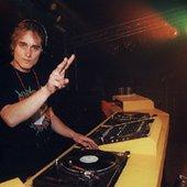 DJ Dano