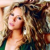 Shakira (Web-Blog.Mihanblog.Com)