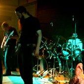 Lugubrum (bel) - Live