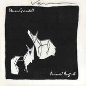 Steven Grandell