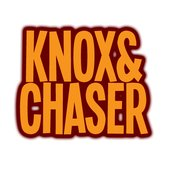 Knox & Chaser