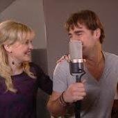 Jeroen van der Boom & Leonie Meijer