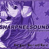 SharpnelSound