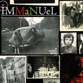 Immanuel - Polish reggae