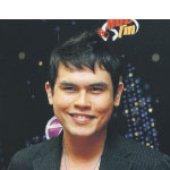 Vince Chong