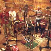 male instrumenty