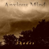 Anxious Mind