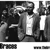 bracespressefoto