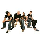 The Jimmy Swift Band