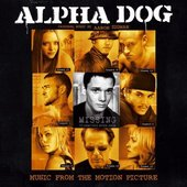 Lowd in Alpha Dog Soundtrack