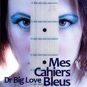 Mes Cahiers Bleus
