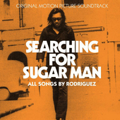 Searching For Sugar Man, PNG quality