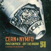 Cern & Nymfo