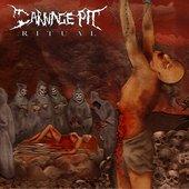 Carnage Pit