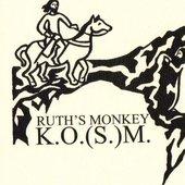 Ruth's monkey