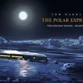 The Polar Express Soundtrack