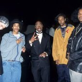 Feat. 2pac