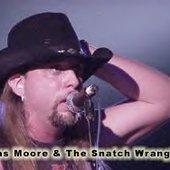 Dallas Moore