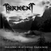 Paradise of Eternal Darkness