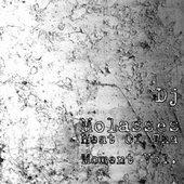 DJ Molasses