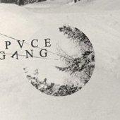 Space Gang Feat Natascha