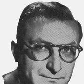 Dick Jacobs