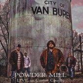Powder Mill
