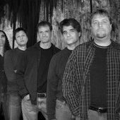 Iluvatar Band