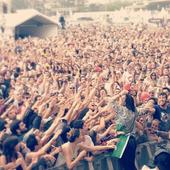 Lollapalooza, Brazil