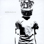Tenno  (Mortal Album Version)