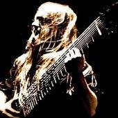 Scott - Bass