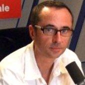 Bertrand Lenotre