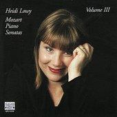Wolfgang Amadeus Mozart: Sonata No. 9 in A Minor, K. 310: I. Allegro Maestoso